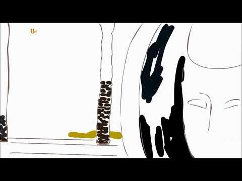 umh1798 2012-13 Lec31 Planificación Agregada de la Producción