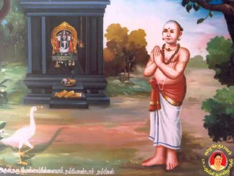 00 Life of 63 Nayanmar Intro-1.flv