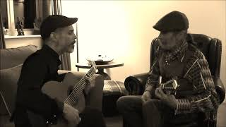 Neil Young Song First Take Live