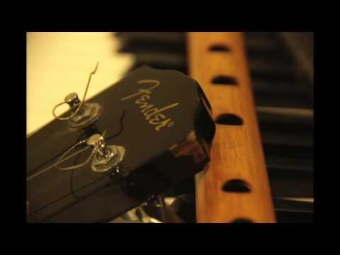 Main Rahoon Ya Na Rahoon | Joker (Instrumental Cover)TRIPOD- Armaan Malik, Hardy Sandhu