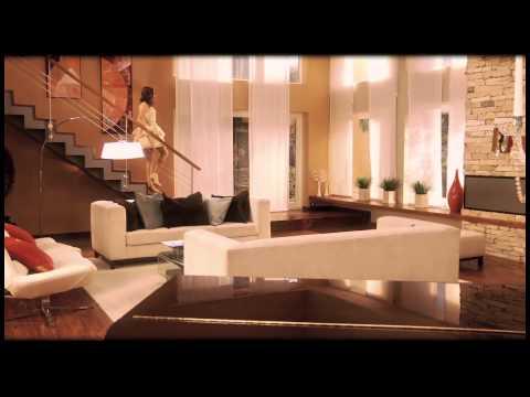 "Violetta׃ Video musical ""Habla si puedes"""