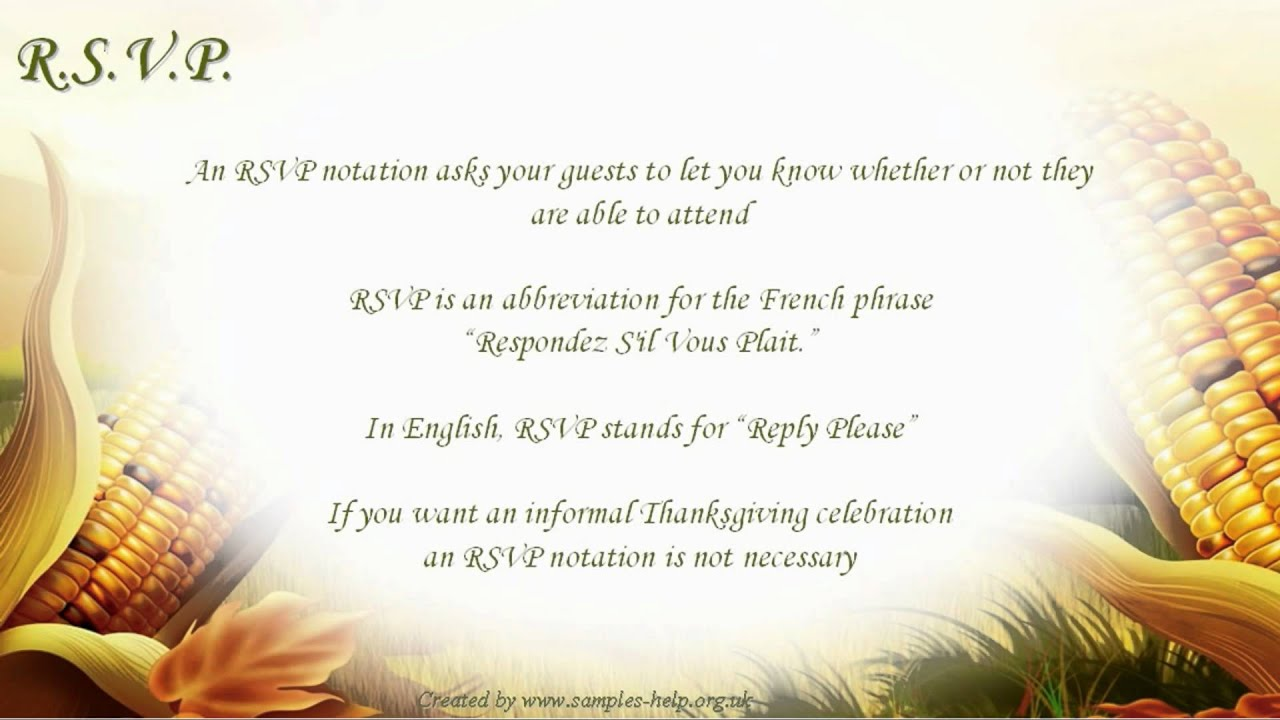 Wedding Invites Unique with luxury invitations template