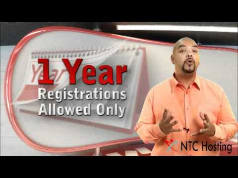 0 .CO.ZA Domain Registration/ Transfer with NTC Hosting (HD)