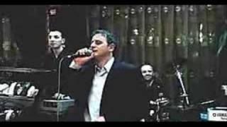Gonni-live-2010-dasme-madhe-sonte-fillonwmv
