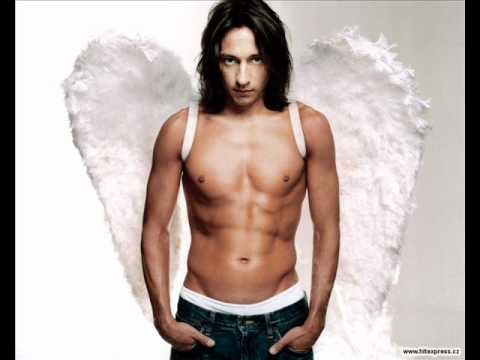 Bob Sinclar Rainbow of Love