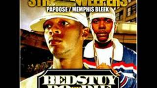 Watch Papoose Law Library video