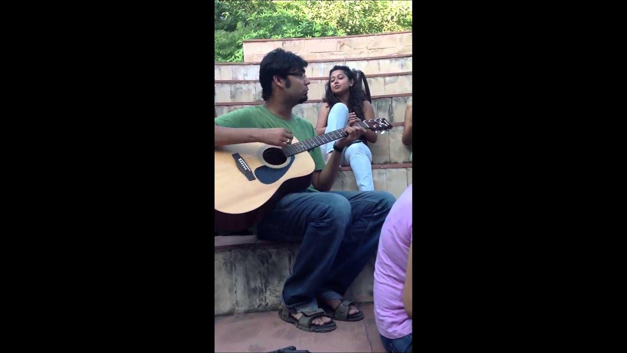 """Bharo Maang Meri Bharo"""" Music Video"""