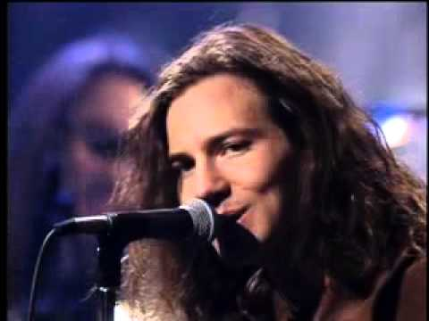 Pearl Jam 'State of Love & Trust & Alive' MTV Unplugged.mp4