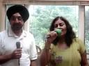 Diwana Hua Badal-Tribute To Rafi On Death Anniversary