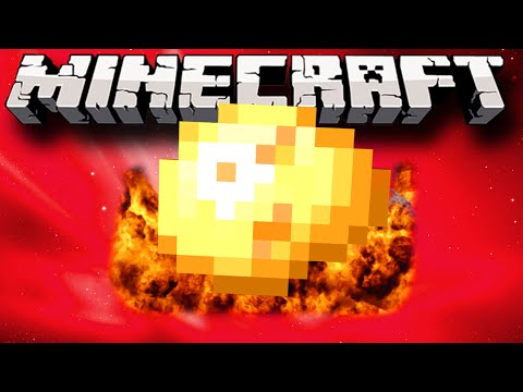 Minecraft Hot Potato! (minecraft Tnt Tag!) W lachlan & Friends video