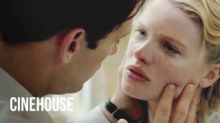 Helping my sister in-law was just an excuse to kiss her | Clip 4/4 | For A Woman