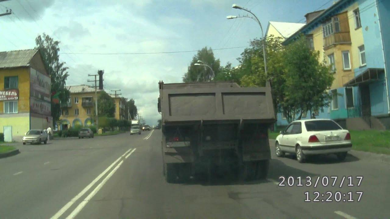 foto-prostitutok-v-prokopevske