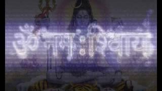 Om Namah Shivay ( Peace of Mind Dhun )