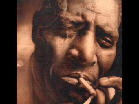 Howlin Wolf - Spoonful (Psychedelic version)