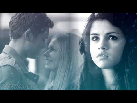 Another Cinderella Story Video