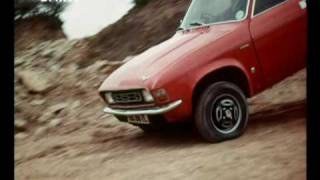 ALLEGRO! Pop in and see us for a test drive.