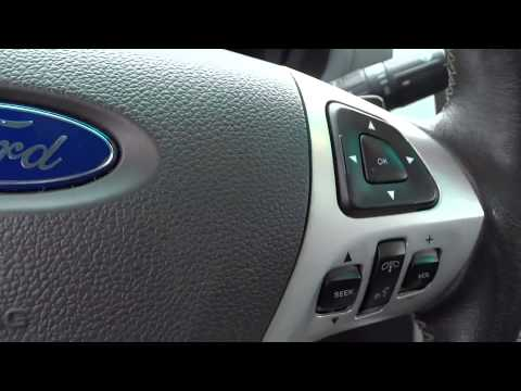 2013 Ford Explorer Columbus, Delaware, Westerville, Gahanna, New Albany, OH B50147