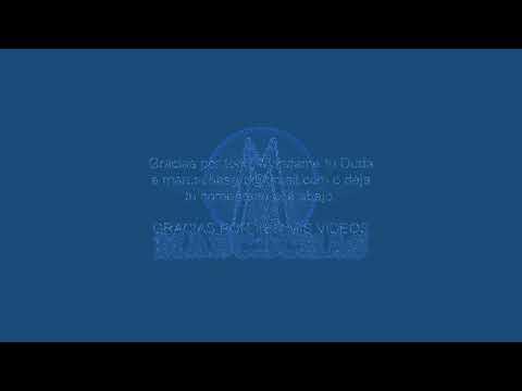 Video Tutorial - Quitar Publicidad de Mozilla Firefox [Sencillo] [Eficaz] [HD] [CONOCE A MARCACHAS]