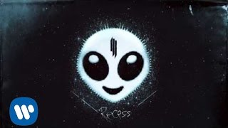 Skrillex - Coast Is Clear with Chance The Rapper and the Social Experiment [AUDIO]