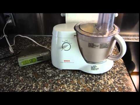 КАК сделать домашнее сливочное МАСЛО за  3 минуты.