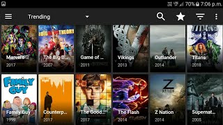 working terrarium tv | cyberflix tv apk download | download any show or movie here