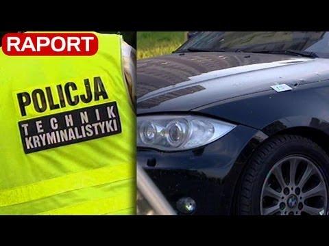 Raport: Strzelanina I Bójka Na Maczety We Wrocławiu,