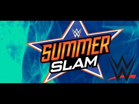 WWE Backstage News On WWE SummerSlam 2015 New Location & Arena