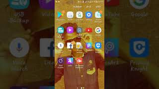 Best screen lock app  for android
