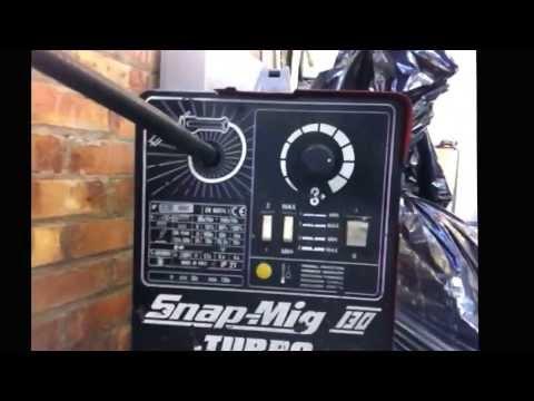 turnigy 130a watt meter and power analyzer manual
