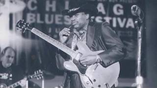 Otis Rush Cold Day In Hell Full Album 1975