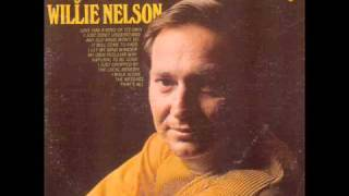 Watch Willie Nelson Natural To Be Gone video