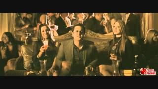 "Regulo Caro ""Empujando La Linea"" [Video Oficial] 2013"