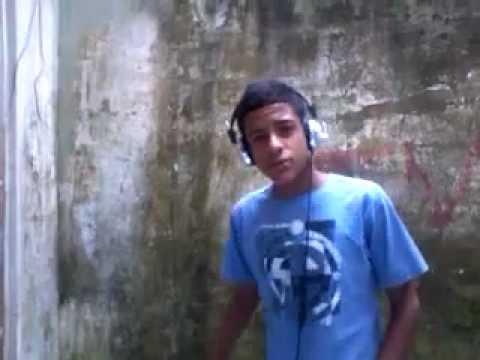 Mc Lipao Caminho Das Rosas 2 video