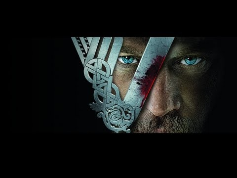Vikings Episode 1 Review -