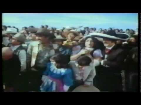 Antonio Aguilar el Charro de Mexico- part 2