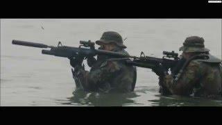 NATO Special Forces 2016 | Part 2