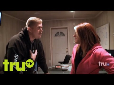 Lizard Lick Towing - Marriage Tips With Ron And Amy