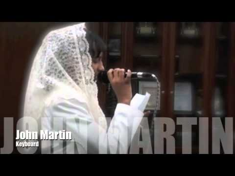 Above All Powers (hindi Version) 'sab Samarth Se Upar' video