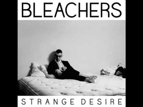 Bleachers - Wild Heart