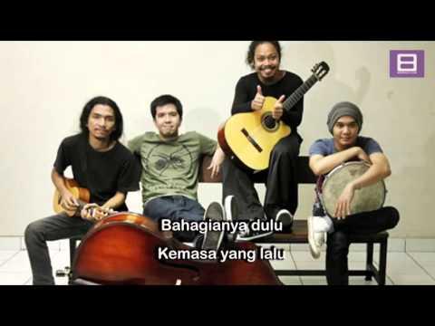 download lagu Payung Teduh   Masa Kecilku gratis