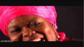 Ghana gospel Music . .Margaret Eyi Mensah (super lover)