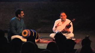 A Bow to Carnatic Music: Gokul Kumar at TEDxGeorgiaTech