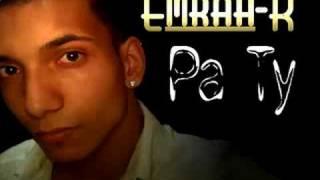Download Lagu Emrah-K - Pa Ty Gratis STAFABAND