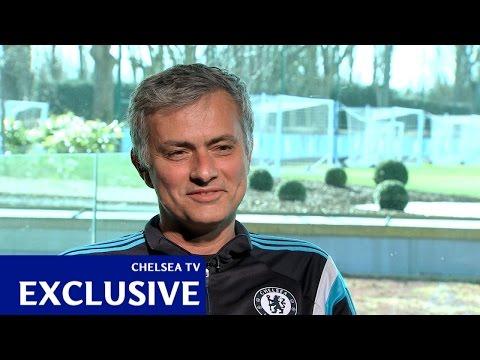 Final Thoughts: Jose Mourinho