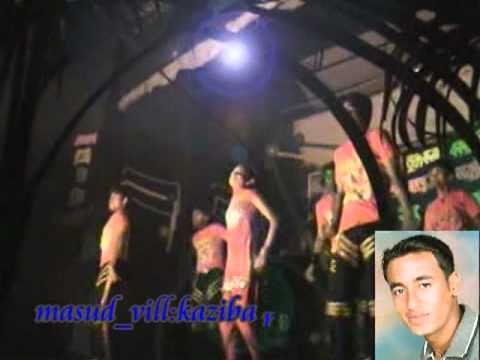 TANGAIL DANCE_( MARUF RAHMAN MASUD )_1