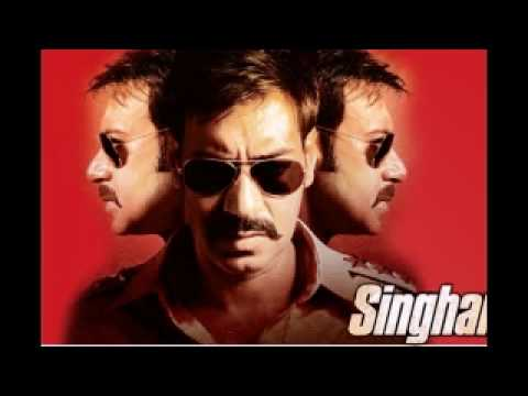 singham re-remix with Virtual DJ.mp4
