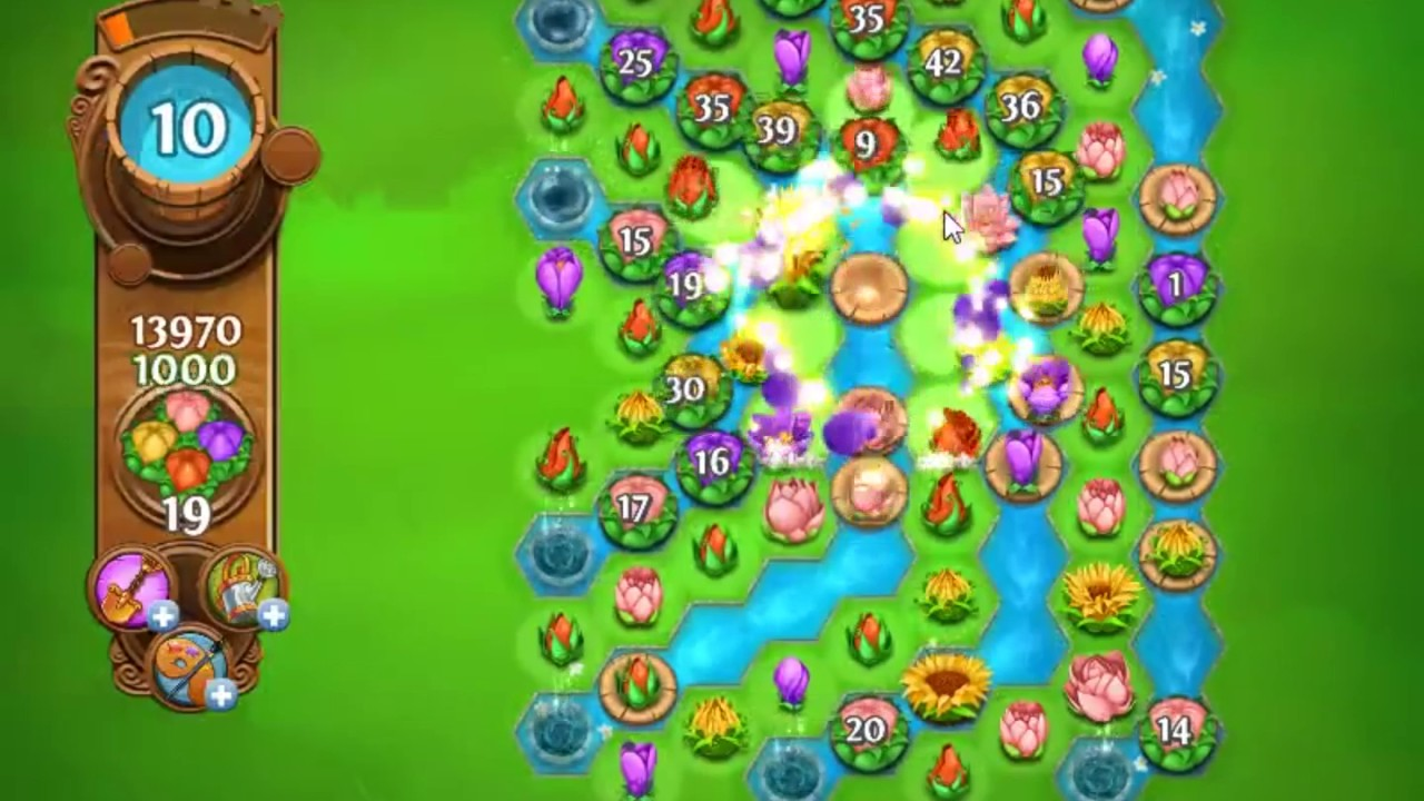 Image currently unavailable. Go to www.generator.bulkhack.com and choose Blossom Blast Saga image, you will be redirect to Blossom Blast Saga Generator site.
