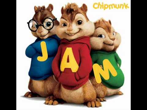 Adele - Someone Like You (chipmunk) Music Videos