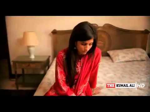 Mera Naseeb Title Song Hum Tv Komal Rizvi