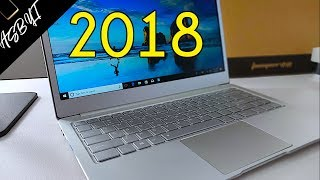 Best BUDGET Laptop For STUDENTS 2018!